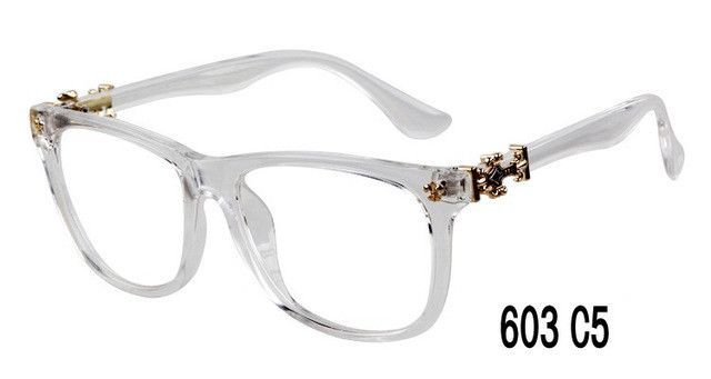 a0b0cf59dc7 LongKeeper Vintage Women s Eyeglasses Frame Square Optical Glasses Frame  Retro Clear Lens Eyewares for Female oculos