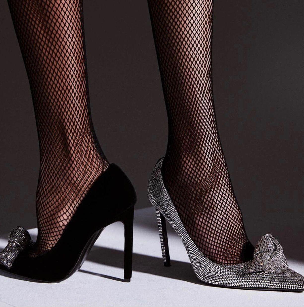 edb0ed04b981 Tom Ford Stilettos 2019  shoes  shoesaddict  sandals  zapatos  estilo   fashion  style  vanessacrestto  stiletto