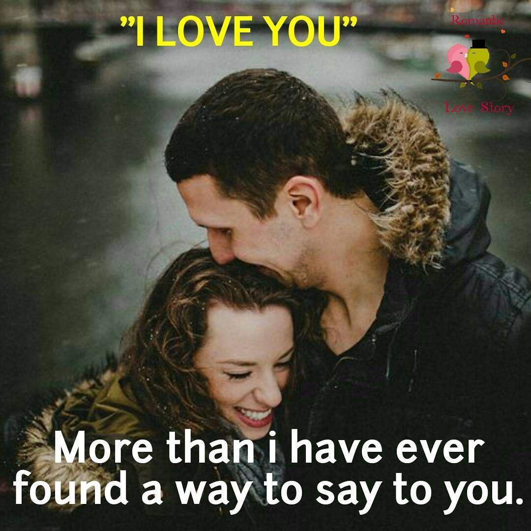Love Couple Cute Bae Cuteromance Romantic Lovestory Kiss
