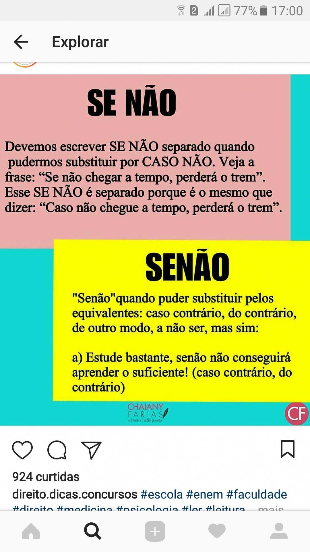 Reasons To Learn Brazilian Portuguese Dicas De Ensino Gramatica