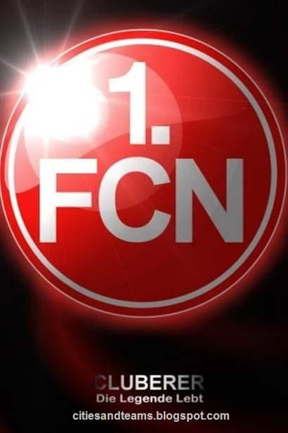 Pin Auf Fussball In Bayern