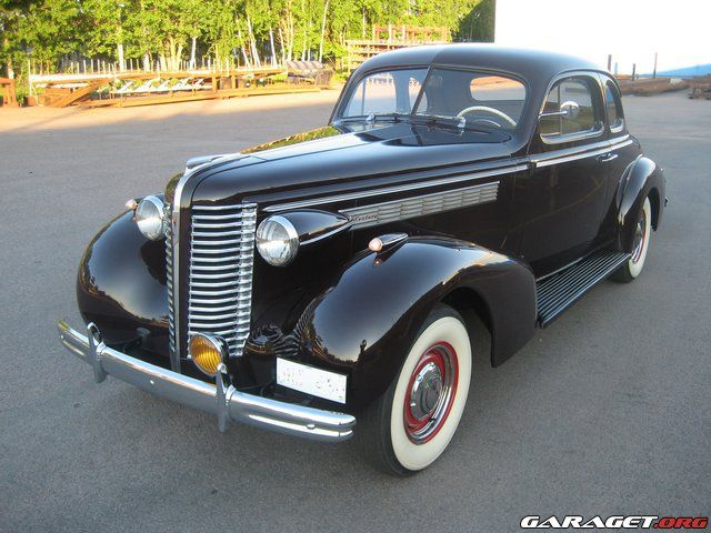 buick century business coupe 1938 the thirties what. Black Bedroom Furniture Sets. Home Design Ideas