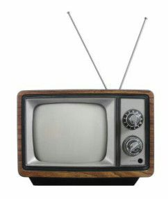 I M Pretty Sure They Would Need Counseling Vintage Television Old Tv Tv