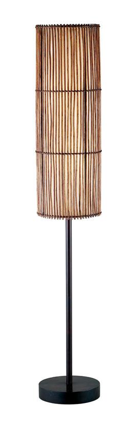 modern furniture   maui floor lamp   modern floor lamps   $149 eurway.com