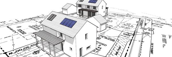 The Lamidesign Modern House Plans Builder Developer Program Hidup Hidup Sehat