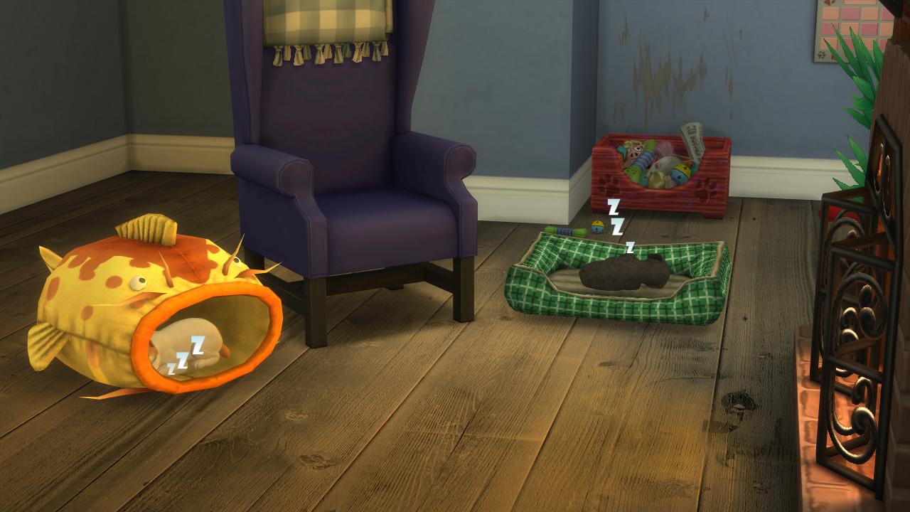 Ts3 Cats Dogs Stuffon My Blog Sims Pets Sims 4 Pets Sims
