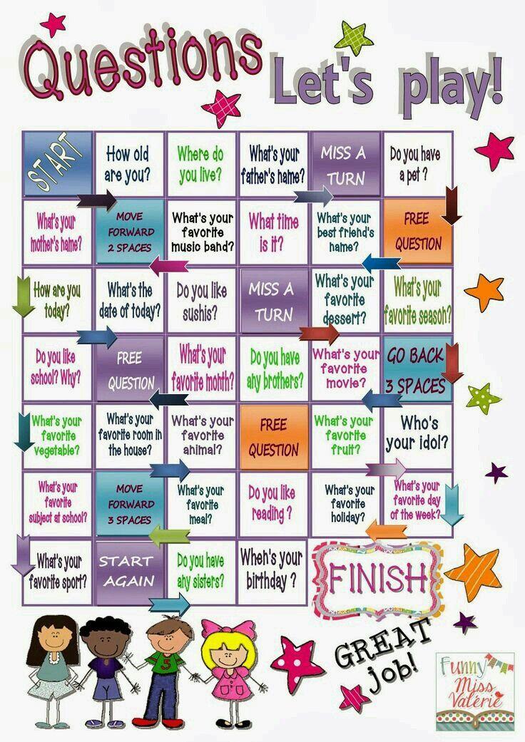 Pin by Mesam on English Learn english, English classroom