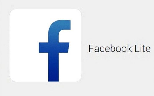 download facebook latest version for android apk