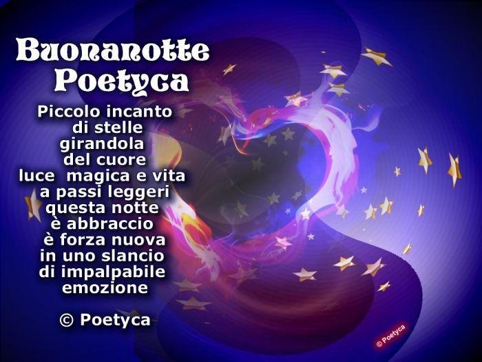 Vizi della notte rumor of the night pt 1 9