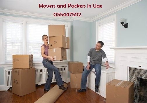 Packers and Movers Dubai Amwaj Movers Best Movers in Dubai for