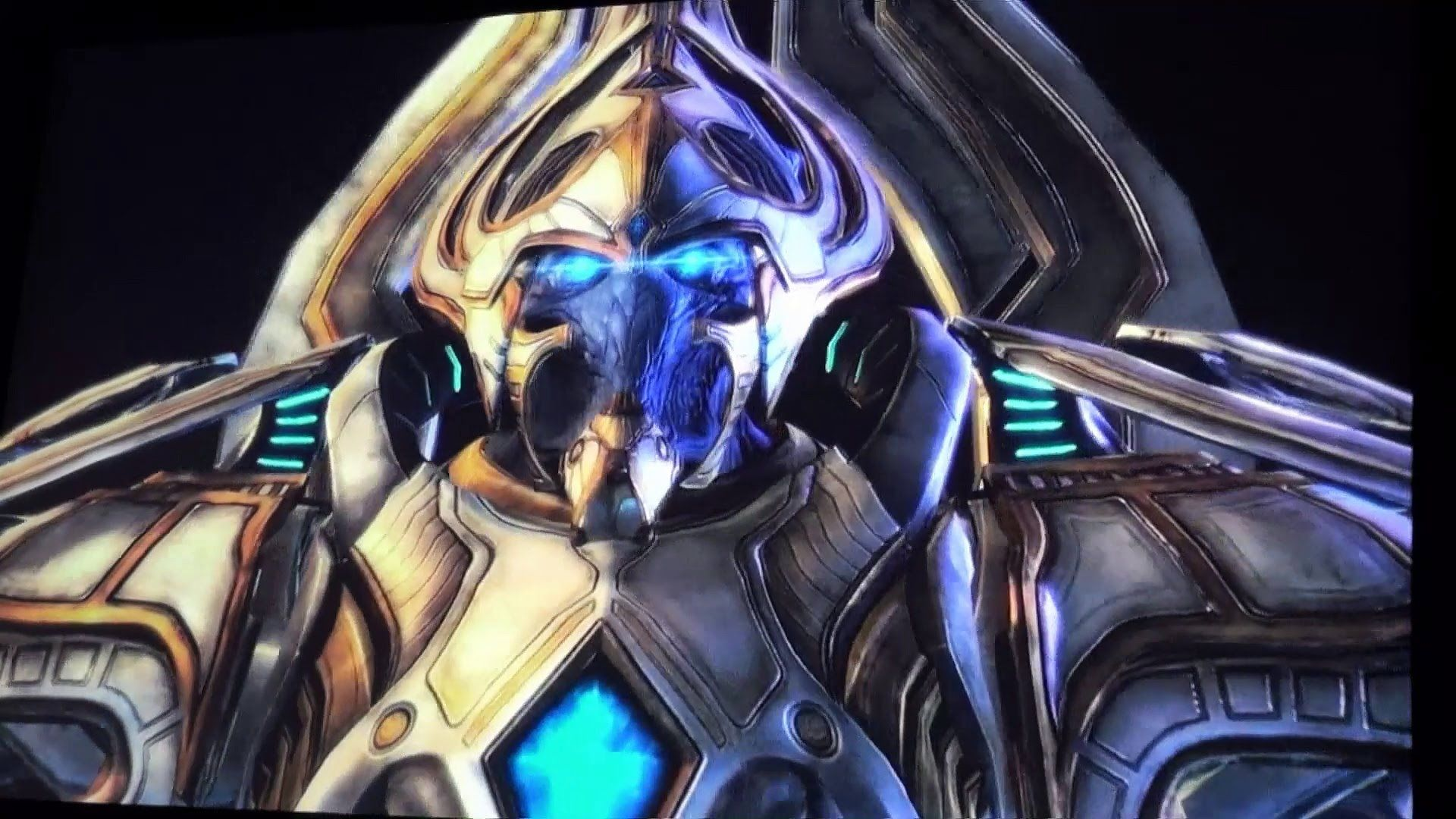 Heroes Of The Storm Artanis Untouchable Xul Patch March 2016 Best Build Moba With unrivalled lane clear thanks to his ability to summon skeletons and cleave minions. pinterest