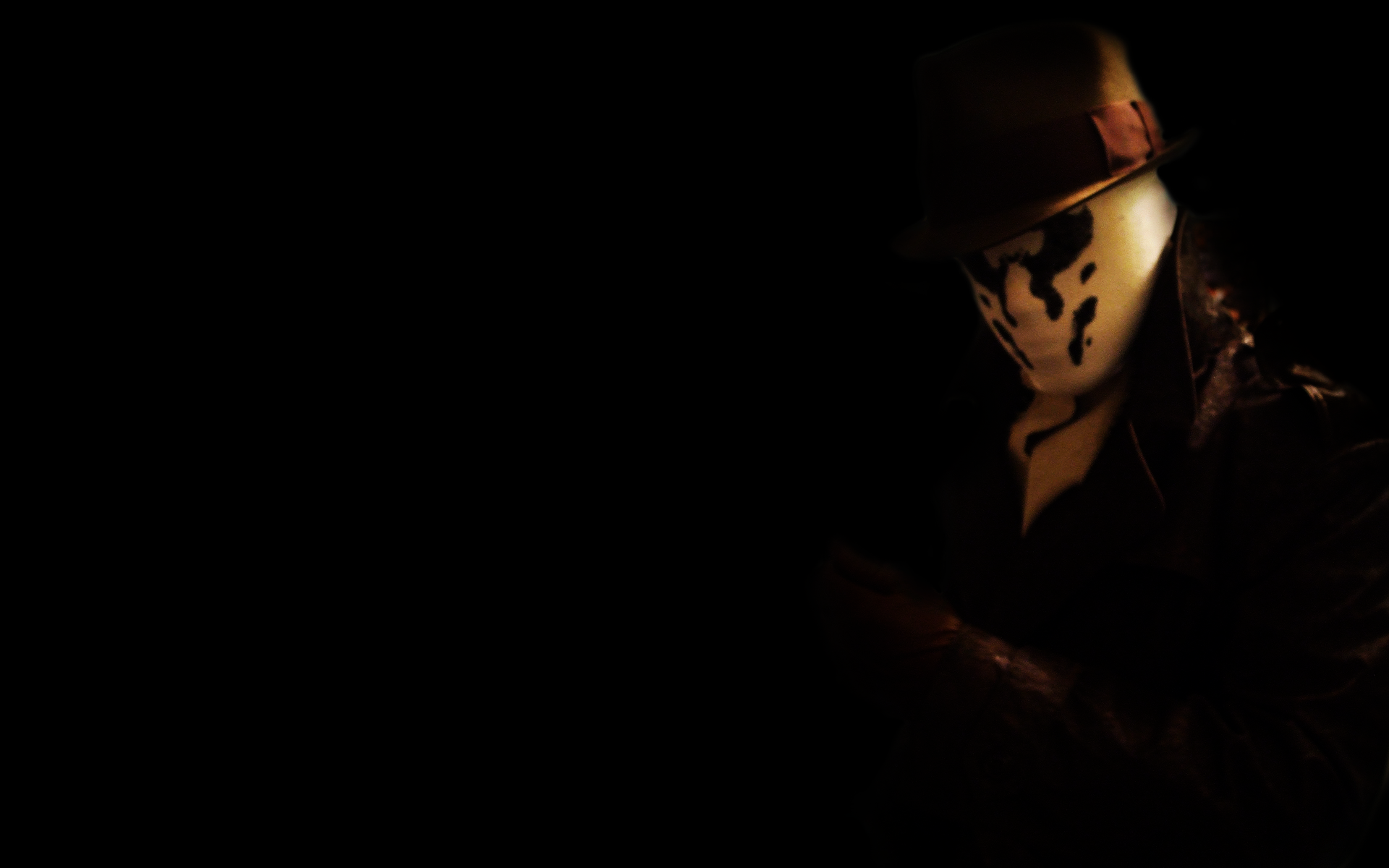 rorschach watchmen wallpapers wallpaper | wallpapers 4k | pinterest