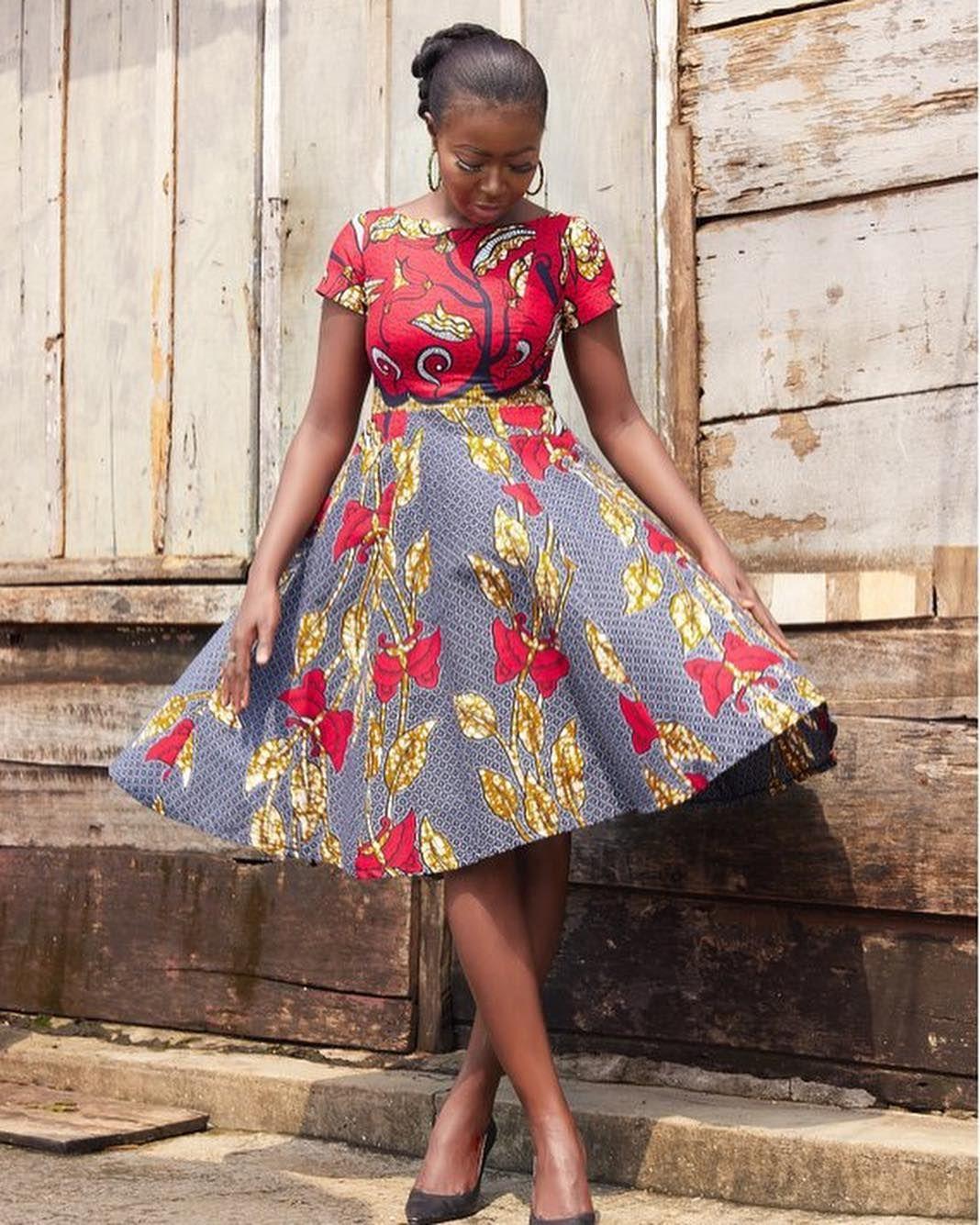 Ankara Jumpsuits Are Trendy Stylish And Fashionable Mammypi Com African Print Fashion Dresses African Fashion African Men Fashion [ 1335 x 1068 Pixel ]