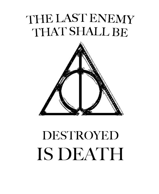Deathly Hallows Tattoo Design By Https Godofph Deviantart Com On Deviantart Harry Potter Tattoos Deathly Hallows Tattoo Deathly Hallows Symbol