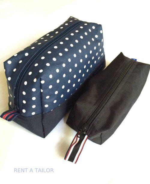 kulturbeutel f r kurztrips kulturbeutel badetasche und geschenke weihnachten. Black Bedroom Furniture Sets. Home Design Ideas