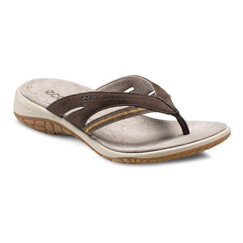 ECCO Women's Kawaii Lumea Sandal $89.95