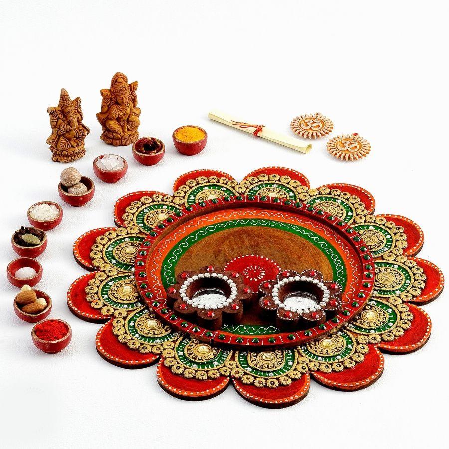 Pin By Ridhi Agrawal On Diwali Pinterest Diwali