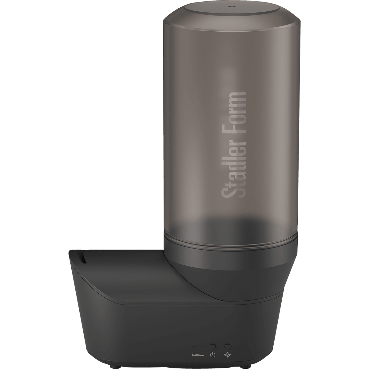 Buy Cheap Stadler Form Emma Personal Humidifier Black