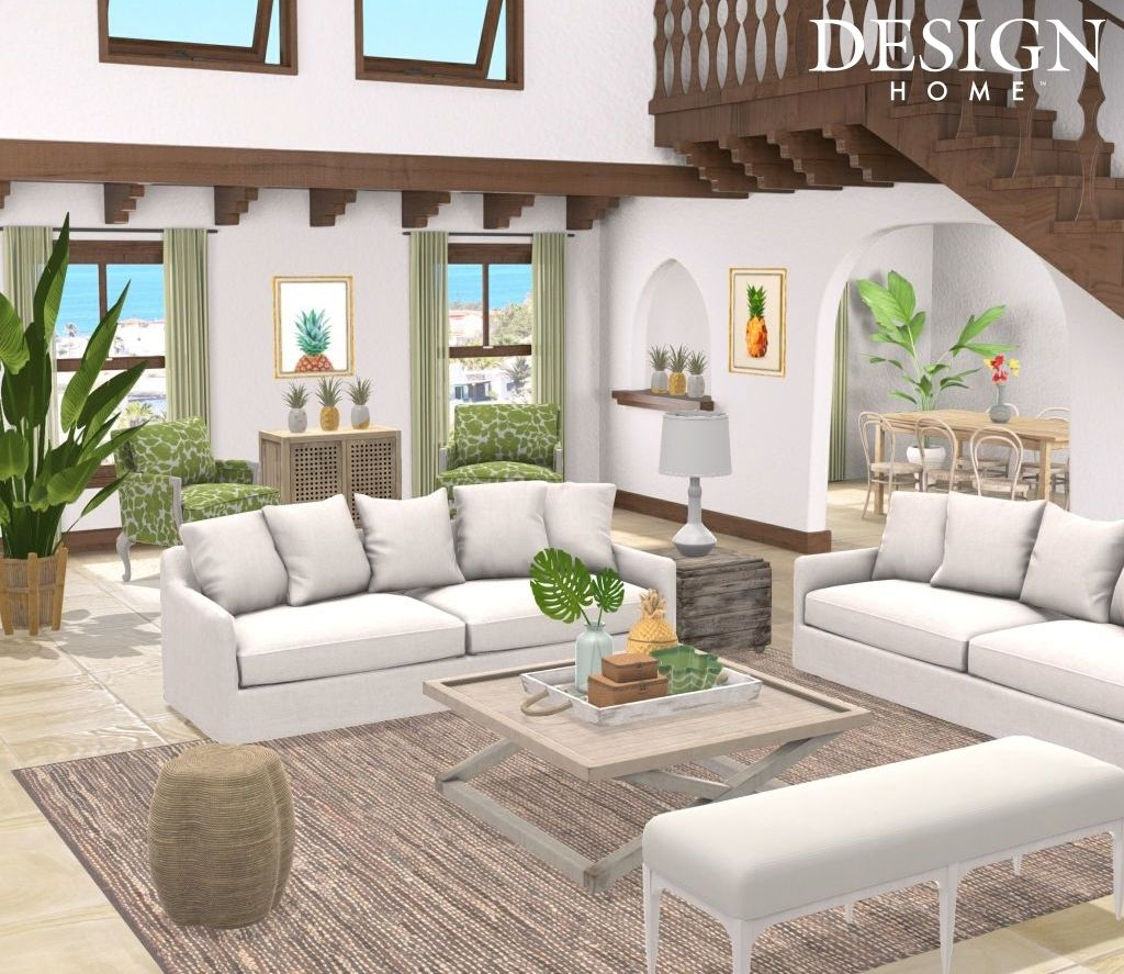 Pin By Kimi Kimi On My Designs Episode Interactive Backgrounds Episode Backgrounds Anime House Episode interactive living room