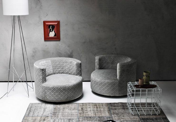 Viganò Sedie ~ Saba design giuseppe viganò studio viganò saba italia