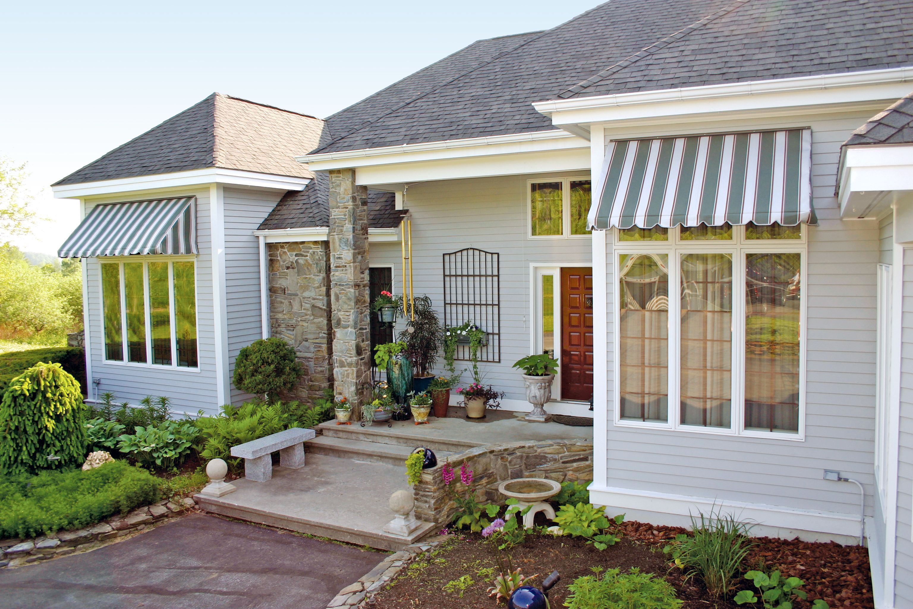 reno munz door pinterest awnings of front portico nuimage awning attractive construction fresh