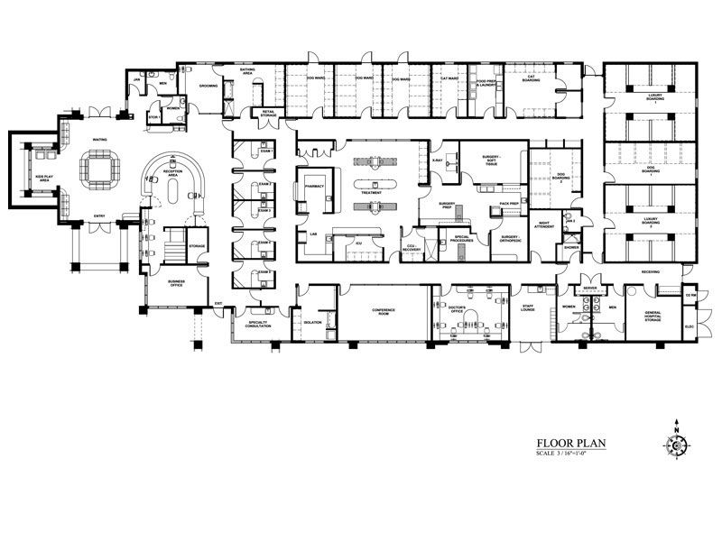 Bakersfield Floor Plan Places To Visit Pinterest
