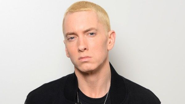 100 Most Fashionable Gents Short Hairstyle In 2016 From Short Medium To Long Eminem New Eminem Funny Pictures