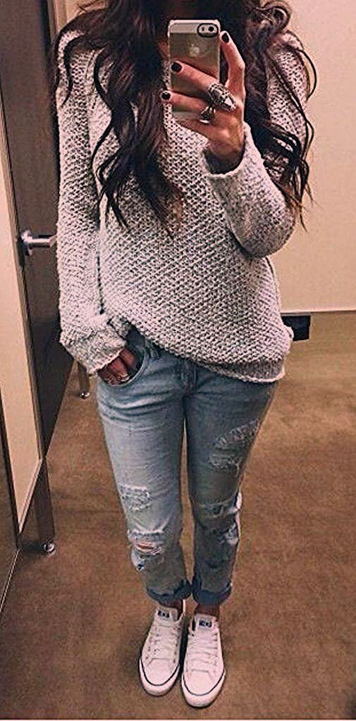 Photo of 45 Insane Winter Outfits You'll Love / 005 #Winter #Outfits – Top Trends