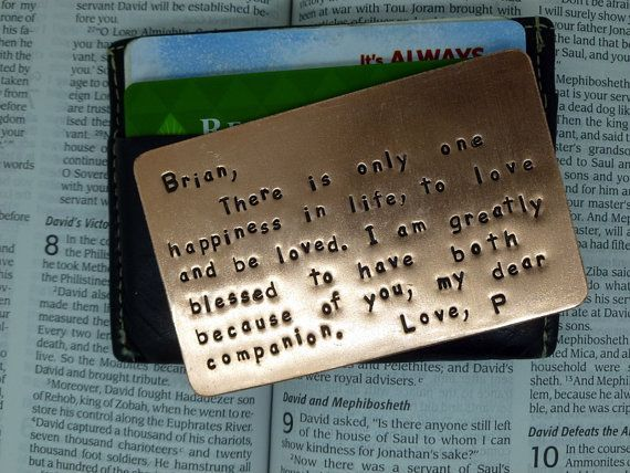 Small Wedding Gift For Husband : ideas about Wedding money gifts on Pinterest Gift money, Cash gifts ...