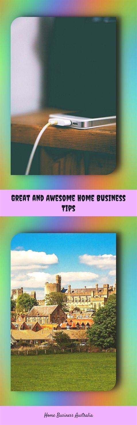 Great And Awesome Home Business Tips 499 20180615155439 25 Home