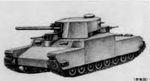 an analysis of german armor and weaponry during world war ii German wwii german tanks and armor of world war ii in color developed during the 1930s conventional weapons of world war ii the story of german tank.