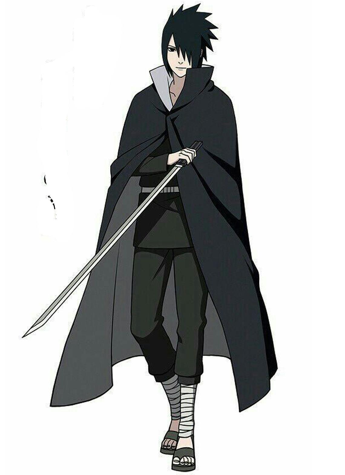 Uchiha Sasuke Uchiha Sasuke Uchiha Naruto And Sasuke