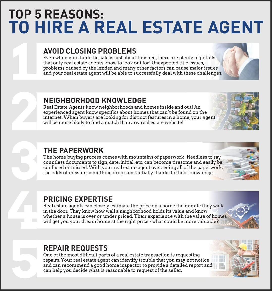 Check Out Our Private Real Estate Mastermind Group Where 25 000