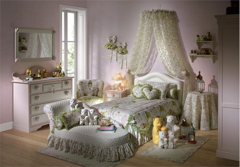 Bedroom Ideas Old Fashioned old fashioned teddy bear bedroom | creative ideas | ♡ | pinterest
