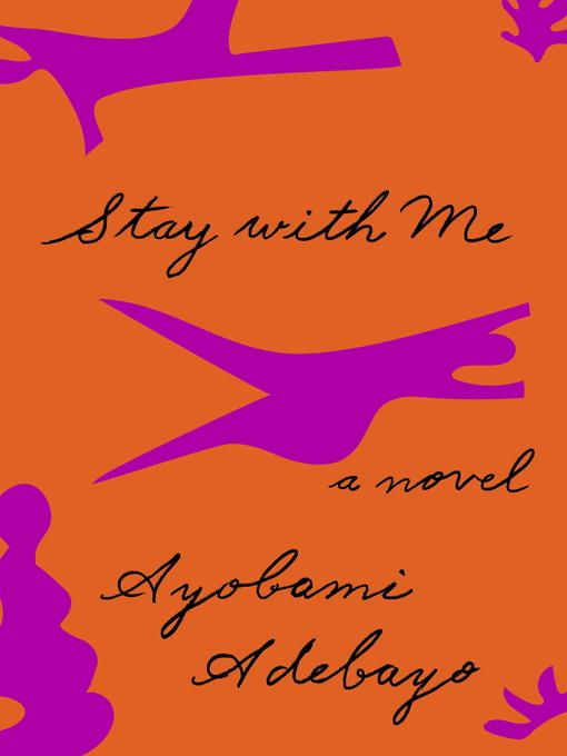 Download pdf stay with me by ayobami adebayo free download pdf download pdf fandeluxe Image collections