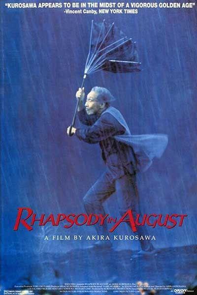 Akira Kurosawa Breaking Down The Master S Techniques