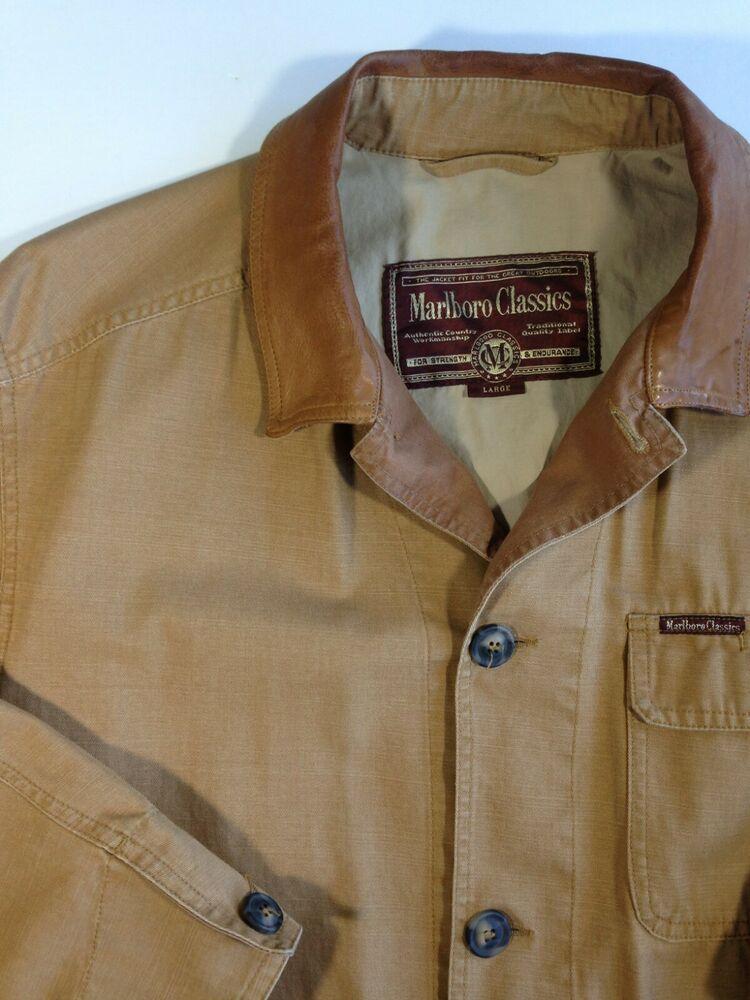 Pin On Men S Ranch Coats