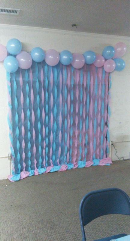 Baby Shower Ideas For Twins Decoration Blue 20 Ideas -  Baby Shower Ideas For Twins Decoration Blue 20 Ideas #babyshower #baby  - #Baby #BabyShowersbanner #BabyShowersdrinks #BabyShowersflowers #BabyShowersideen #BabyShowersindian #BabyShowersletras #BabyShowersnena #BabyShowersquotes #BabyShowerssigns #BabyShowerstwins #BabyShowersvideos #Blue #Decoration #fallBabyShowers #Ideas #Shower #Twins #winniethepoohBabyShowers