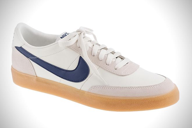 Nike for J Crew Killshot 2 Sneakers