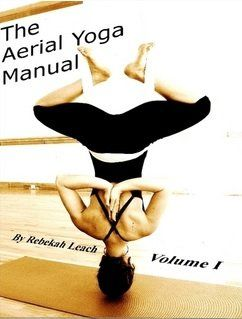 the aerial yoga manual vol1 « libraryusergroup  the
