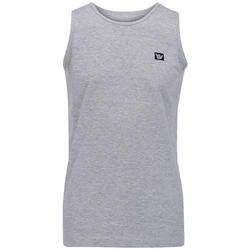 Camiseta Regata Hang Loose Summertime - Masculina - CINZA CLARO Desconto  Centauro para Camiseta Regata Hang Loose Summertime - Masculina - CINZA  CLARO por ... 905e210eea9