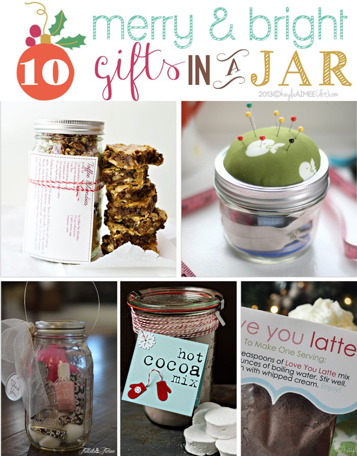 1000+ images about Tombola jars on Pinterest | Bath salts, Jars ...