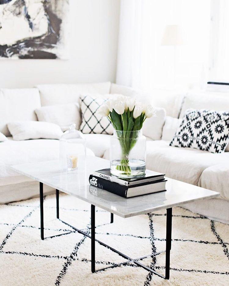 Love this Small Living room simple #livingroomideas #smallivingroom