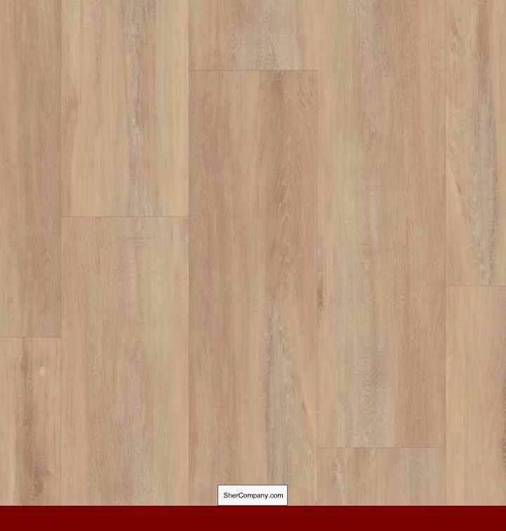 Patio Wood Flooring Ideas, Ideas For Laminate Flooring On Stairs and