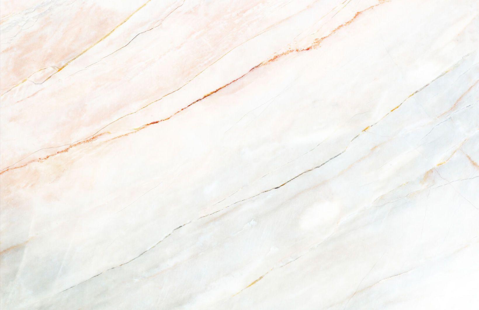 Fantastic Wallpaper Marble Plain - 4fd96c3456060c083a9f9b692f3c8cc1  Pictures_904716.jpg