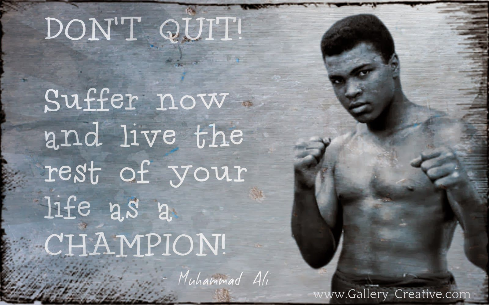 Pin by Lillieth on ALI & His WORDS Business quotes