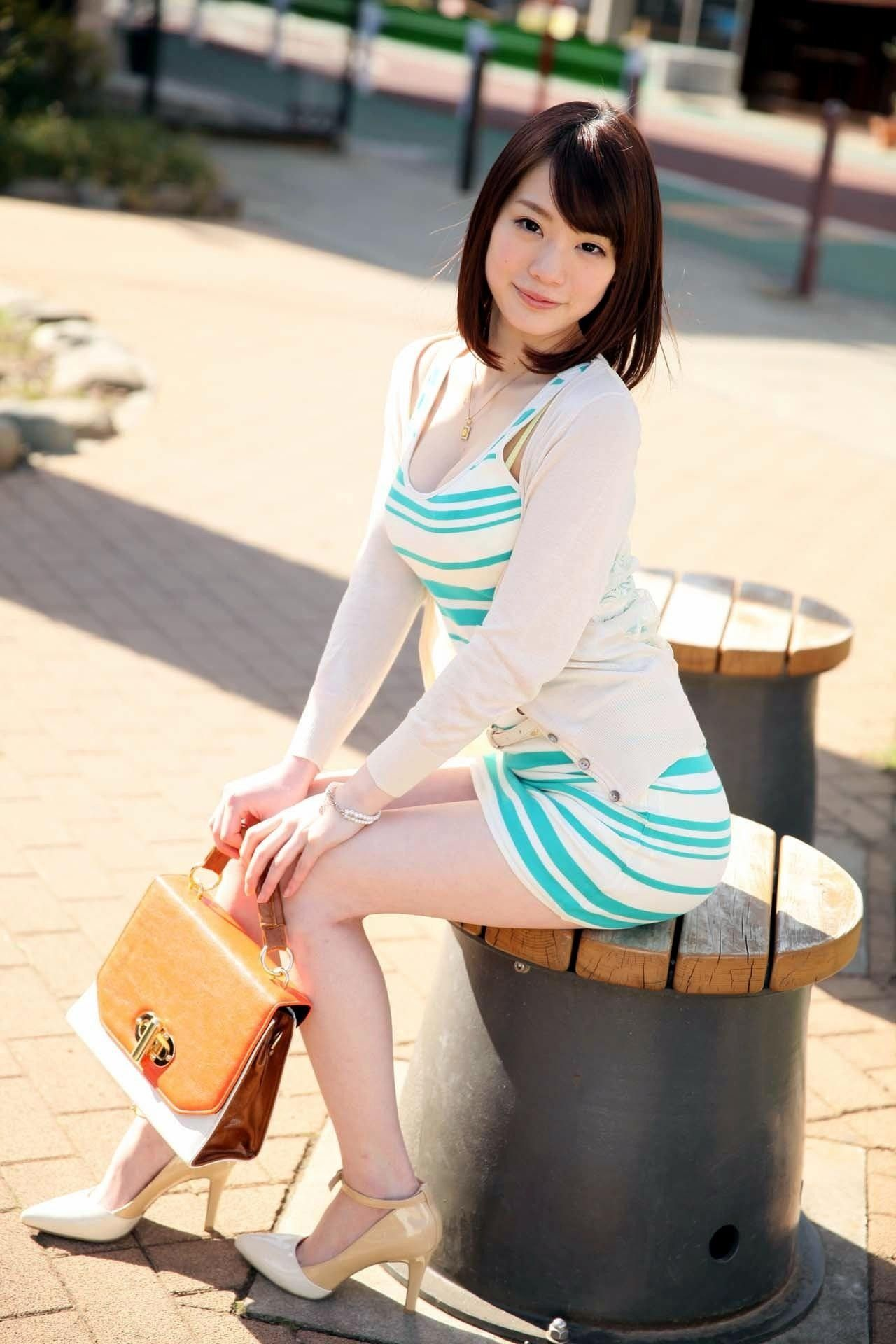 ボード「airi suzumura」のピン