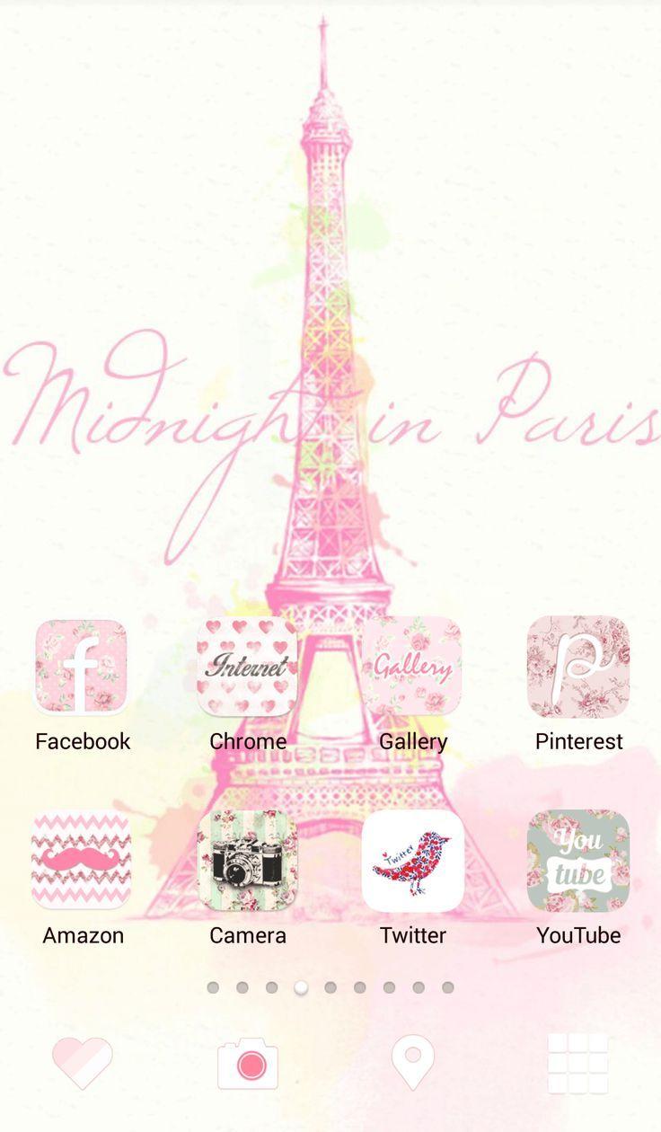 Most Inspiring   Wallpaper Home Screen Pinterest - 4fd9aca83cda976245b0295de8de43fc  Picture_293965.jpg