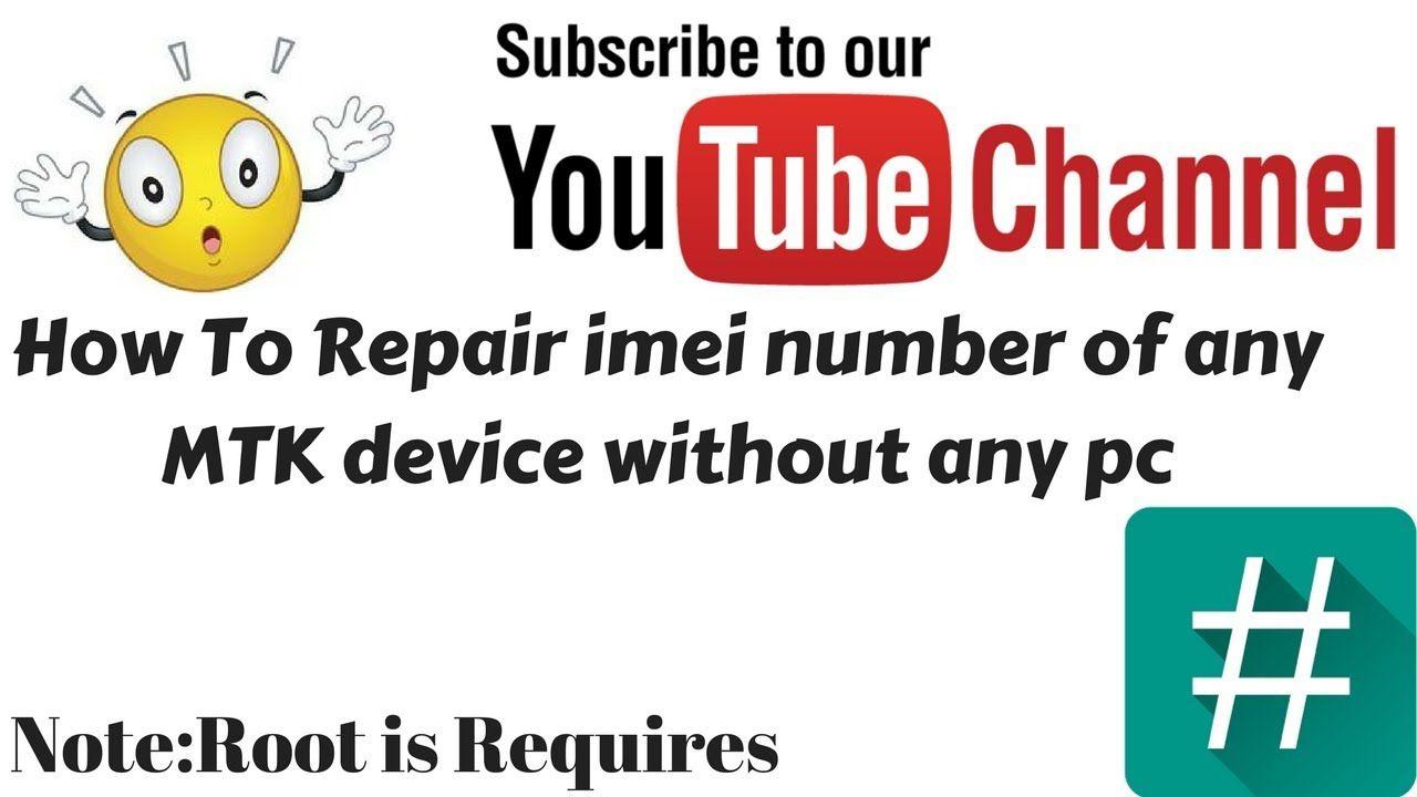 Change Imei In Symbian