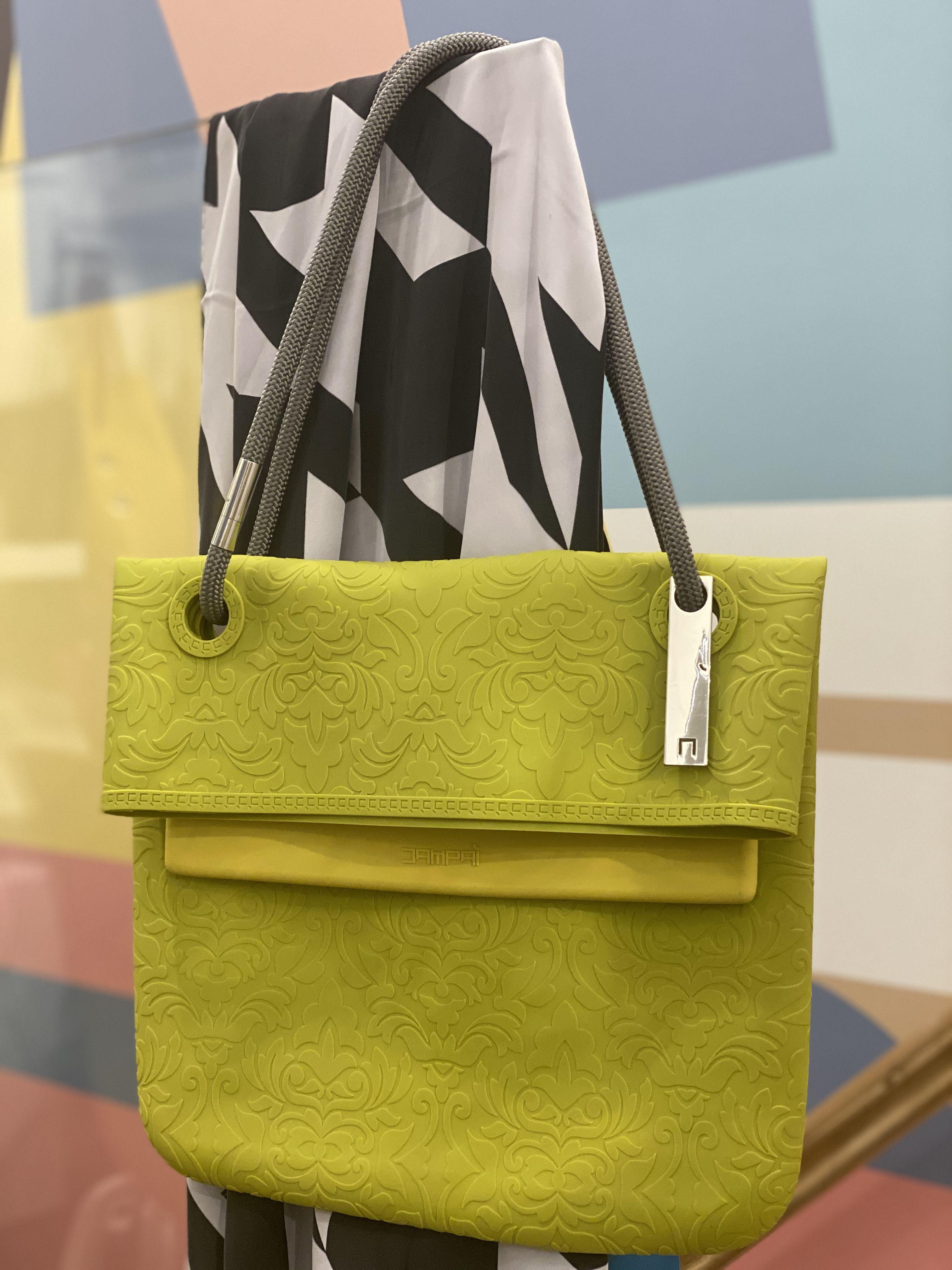 Cini No 2 Damascata Hermes Kelly Bags Top Handle Bag